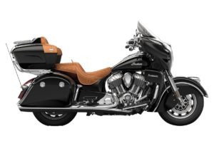 Location motos Marseille Indian Roadmaster