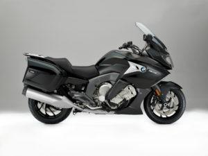 Location motos Marseille BMW K1600 GT