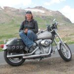 voyage moto guidé