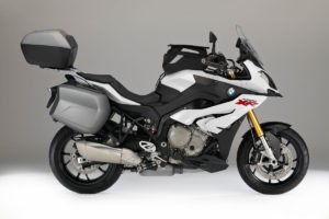 moto de location BMW S 1000 XR