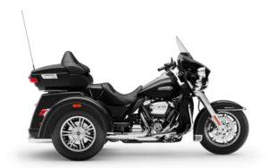 Location moto Harley Davidson Marseille