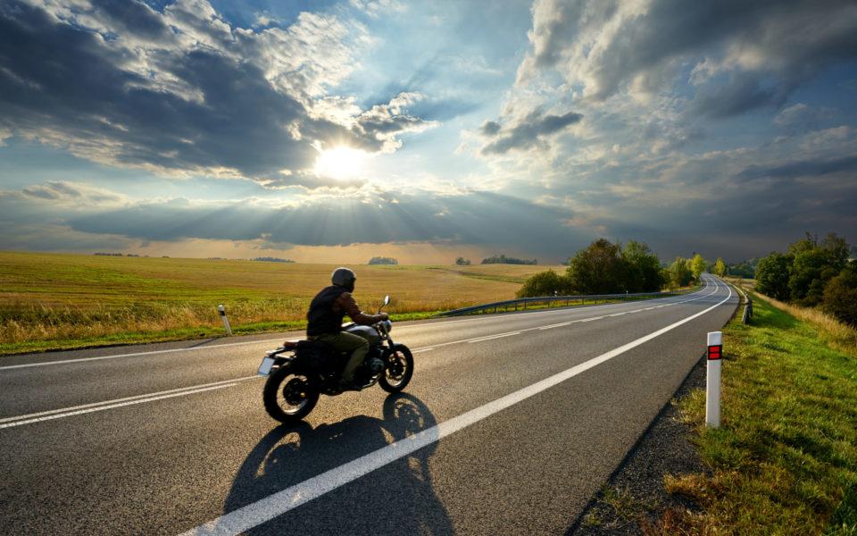 Location moto Marseille